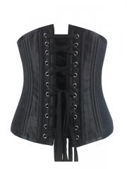 ao corset giam eo, giam can sieu dinh hinh