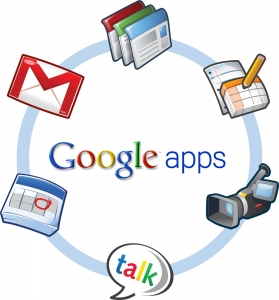 Email Google Giảm Giá lên đến 60%