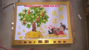 Bo Mạch Đồng Hồ Lịch Vạn Niên