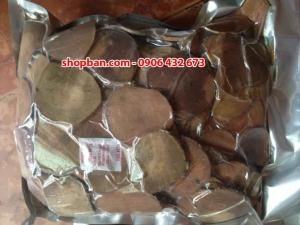 Giá bán rễ mật nhân đen Tongkat Ali Đen