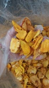 Chuyên cung cấp Trái Cây Sấy Đà Lạt tại tphcm giá tận lò