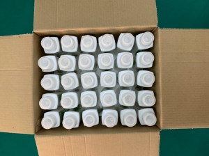 Giá bán nước rửa tay khô Khán Khuẩn Dr Hand